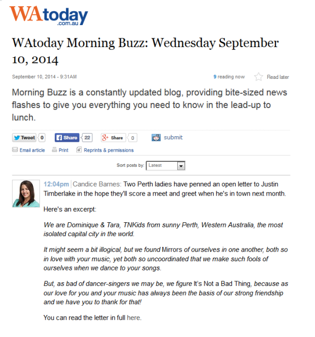 http://www.watoday.com.au/wa-news/watoday-morning-buzz-wednesday-september-10-2014-20140910-3f6vi.html