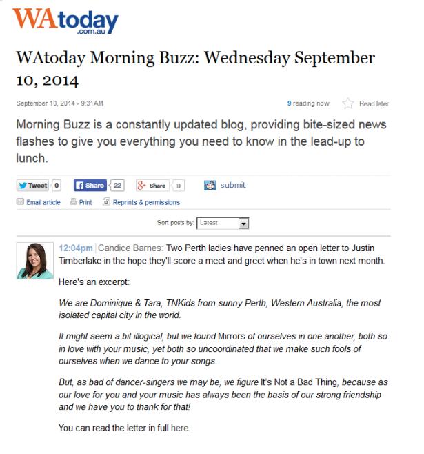 http://www.watoday.com.au/wa-news/watoday-morning-buzz-wednesday-september-10-2014-20140910-3f6vi.html